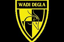 wadi.png