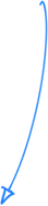 PNG-battery_life_arrow_medium.png