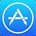 App_store_SIMP.png