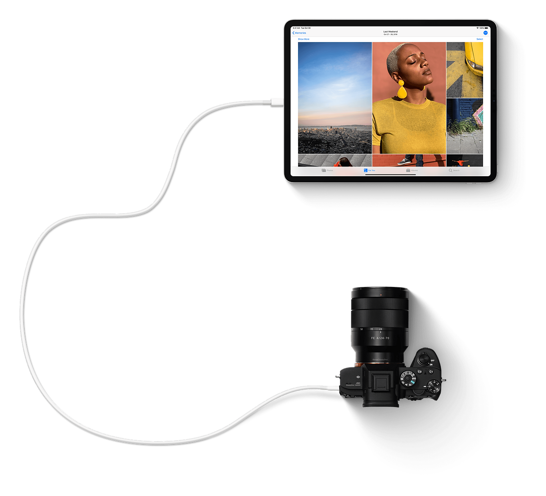 RX-Svr-PF_SonyCamera-SM_00-0028-349_v1_J
