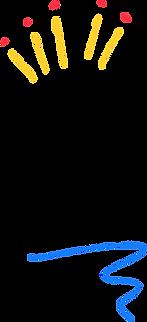 PNG-ar_apps_text_static_medium.png