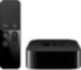 AppleTV2015-PFOH_AppleTVRemote2015-PF_v2