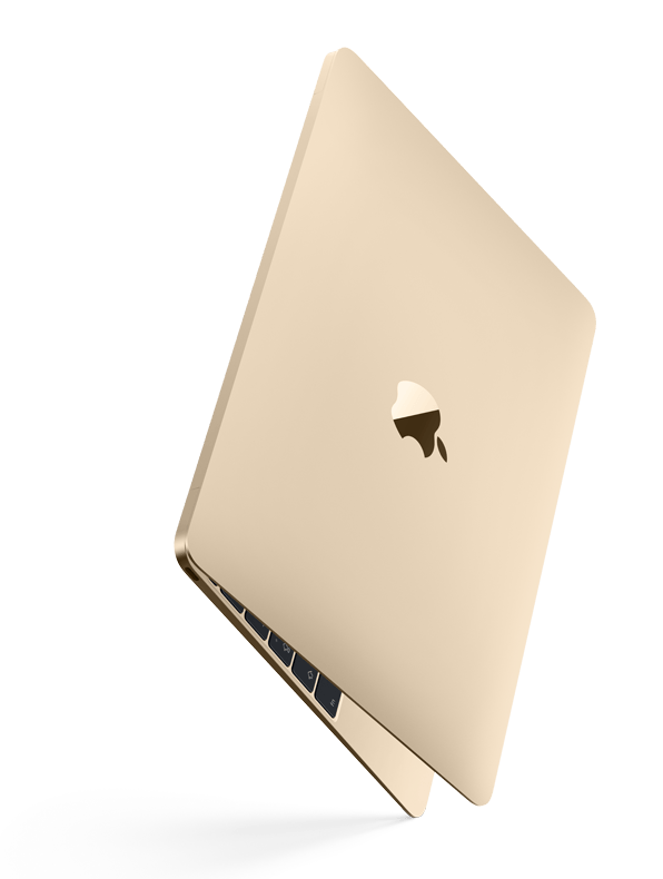 MacBook_Hero_Gold_ISO_WW-EN-SCREENiphone