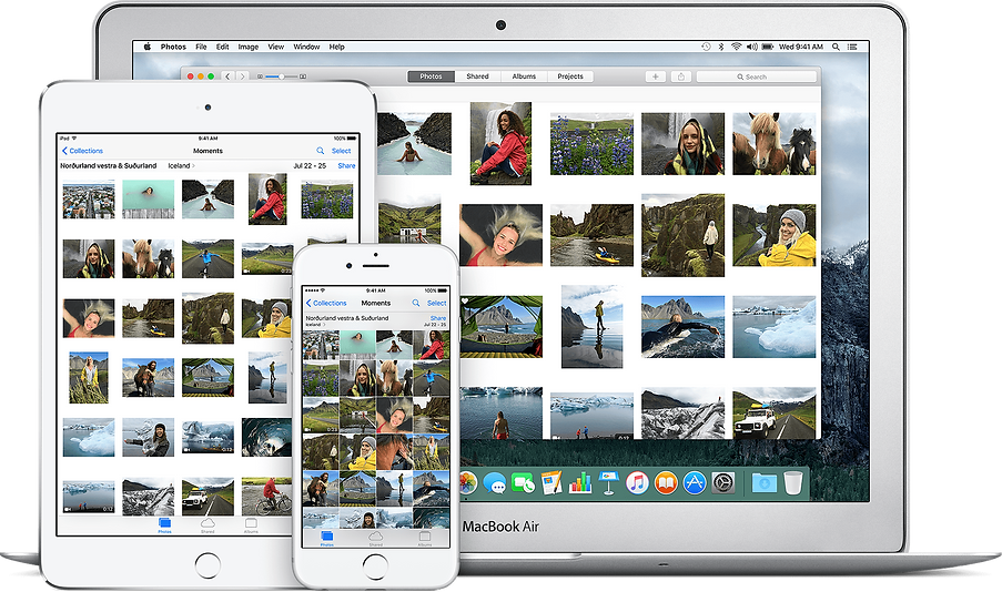 iPadMini4_PF_iPhone6S-PF_MBA13-PF_v1_FIX