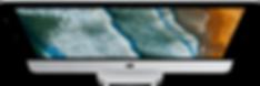 iMac21-Svr-34OH_v1_BW_w_V1_SIMP.png