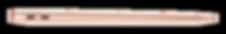 RX-JPG-thunderbolt_large.png
