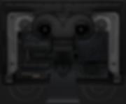 PNG-audio_fallback_large.png