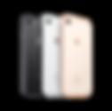 iPhone8-Family-GB-EN-SCREENiphone.png