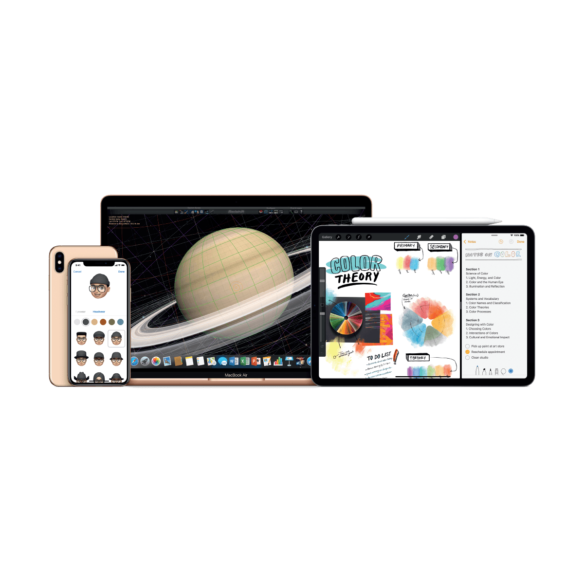 Contact Us | Switch Plus | Apple Premium Reseller in Egypt