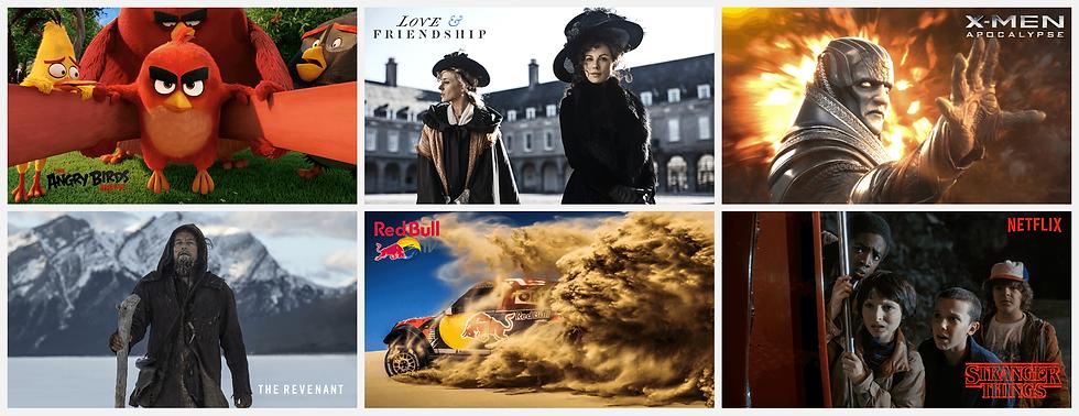 AppleTV_movies_WW_SIMP-1.png