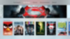 r475_2x_Union-iTunesMovies-TopMovies-Alt