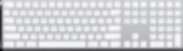 A211-Svr-PT_00-0008-714_v4_SP_s_V2_SIMP1