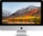 iMac21_PF_FlatFoot_v6_JG_w_V1_SIMP-1.png