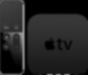 AppleTV2015-PT_AppleTVRemote2015-PF_v1_M