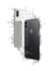 iPhoneX-Silver-34BR_iPhoneX-SpaceGray-34