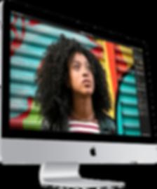 iMac27_34R_Vert_v4_AT_w_V1_SIMP.png
