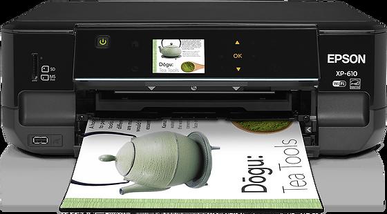Epson-XP610-Printer_v1_AT_w_SIMP.png