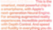 text_overlay_04.png
