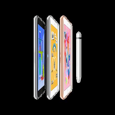 iPad_3up_Pencil_US-EN-SCREENiphone.png