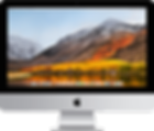 iMac21_PF_FlatFoot_v6_JG_w_V1_SIMP.png