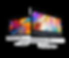 iMac_Combo-SCREENiphone.png