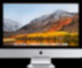 iMac27_PF_CameraOn_v2_AT_w_V2_SIMP.png