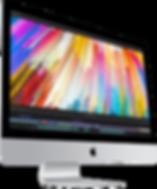 iMac27-34L_V1_SIMP.png
