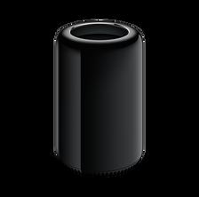 Mac-Pro.png