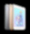 iPadMini4_3up_US-EN-SCREENiphone.png