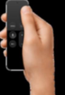 AppleTVRemote2015_PF_MaleRightHand_v3_KP