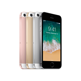 iPhoneSE-Family-US-EN-SCREENiphone.png