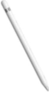 ApplePencil-HorizR_Shadow_00-0021-159_v1