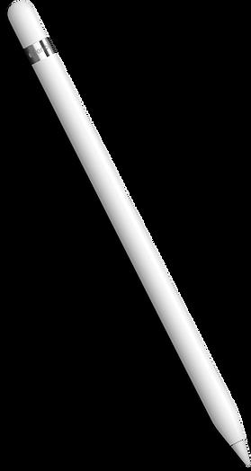 ApplePencil-HorizR_Shadow_00-0021-159_v1