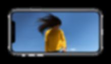 iPhoneX-Svr-PF-Horizontal-Photo-US-EN-SC