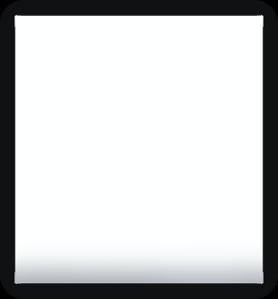 r475_4x_Union-NowPlaying-Scrubbing-DeadP