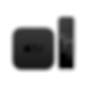 ATV2017-PT_Remote-PF-SCREENiphone.png