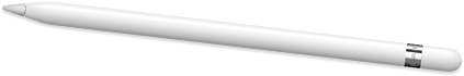 ApplePencil-HorizL_00-0012-993_v1_JF_s_2