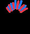 PNG-fingerprint_password_text_static_med