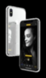 iPhoneX-Svr-34BR-34FL-PortraitMode-US-EN