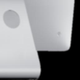iMac21_Back_34R_v1_PM_w_V1_SIMP.png