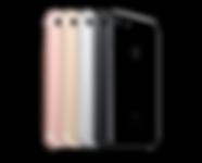 iPhone7_Family_Back_WW-EN-SCREENiphone.p