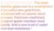text_overlay_02.png