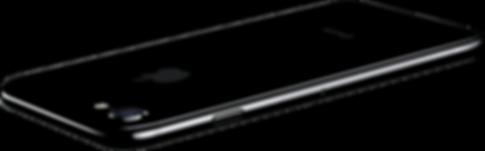 r542-JetBlk-34BR-FaceDown-OB_00-0005-127