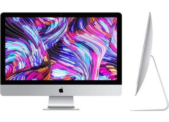 iMac 27-inch 5K Retina (2019)