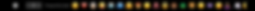 r1078_2x_Fuji-Emoji-DFR_US-EN_Full_00-00