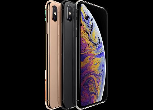 iPhone Xs Max (2018)
