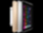 iPadPro13_3up_Pencil_US-EN-SCREENiphone.