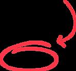 PNG-fast_arrow_medium.png
