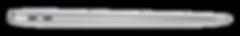 RX-PNG-aluminum_large.png