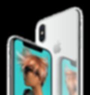 iPhoneX-Svr-34FR-34BL-Photo-Crop-US-EN-S